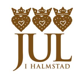 JuliHalmstad